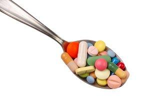 Why Are Vitamins and Supplements Good for You?