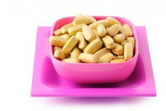 Improve Your Heart Health With Supplements