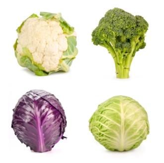 https://cf.ltkcdn.net/vitamins/images/slide/124089-330x329-Broccoli-Cauliflower-Cabbage.jpg