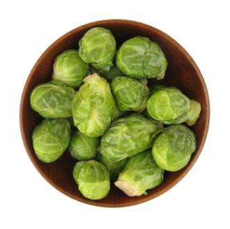 https://cf.ltkcdn.net/vitamins/images/slide/124090-330x329-Brussles-Sprouts.jpg