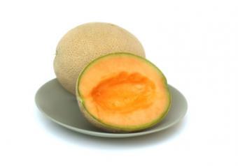 https://cf.ltkcdn.net/vitamins/images/slide/124092-397x278-Cantaloupe.jpg