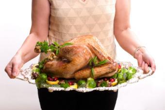 https://cf.ltkcdn.net/vitamins/images/slide/124100-425x282-Turkey2.jpg