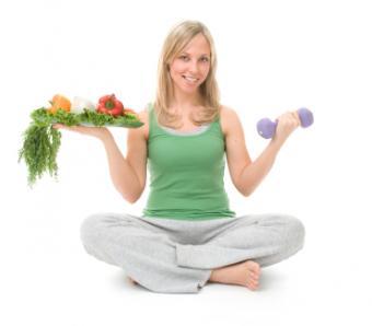 https://cf.ltkcdn.net/vitamins/images/slide/124104-370x324-caloriecharts.jpg