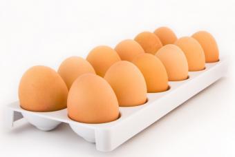 https://cf.ltkcdn.net/vitamins/images/slide/124118-847x567-Eggs0109.jpg