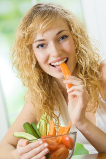 https://cf.ltkcdn.net/vitamins/images/slide/124133-566x848-iStock_000008242147Small.jpg