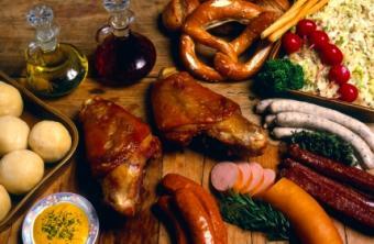 https://cf.ltkcdn.net/vitamins/images/slide/124201-429x280-2German-Food.JPG