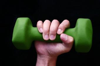 https://cf.ltkcdn.net/vitamins/images/slide/124223-849x565-3-strong-bones.jpg