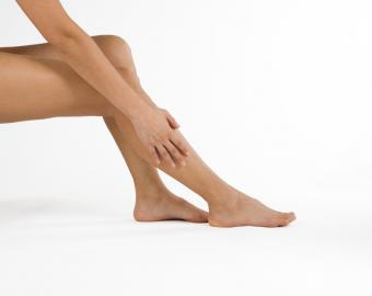 https://cf.ltkcdn.net/vitamins/images/slide/124225-778x617-5-healthy-skin.jpg