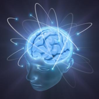 https://cf.ltkcdn.net/vitamins/images/slide/124254-693x693-brain_power.jpg