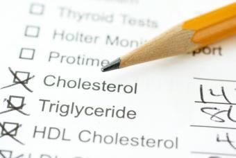 https://cf.ltkcdn.net/vitamins/images/slide/124261-847x567-triglyceride.jpg