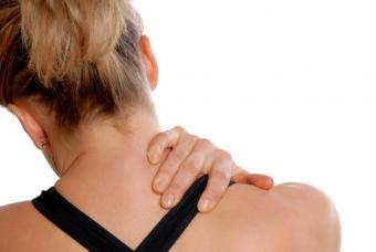 Vitamin Deficiencies That Cause Muscle Cramps