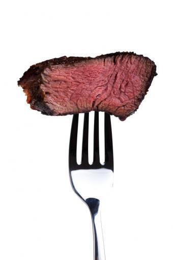 https://cf.ltkcdn.net/vitamins/images/slide/124301-566x848-beef.jpg