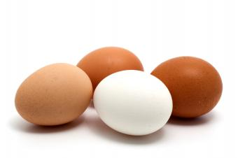 https://cf.ltkcdn.net/vitamins/images/slide/127542-849x565r1-Assorted-Eggs.jpg