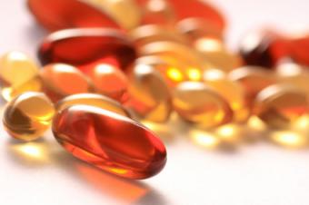 One Source Multivitamin Replacements