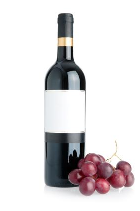 Why Should Seniors Take Resveratrol Products?