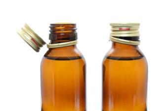 What Are the Best Liquid Calcium Supplements?
