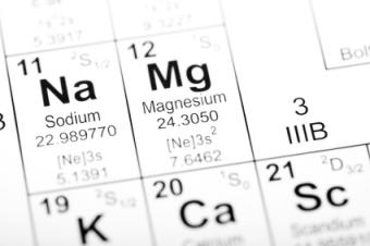 What Is Magnesium Used For in the Body?