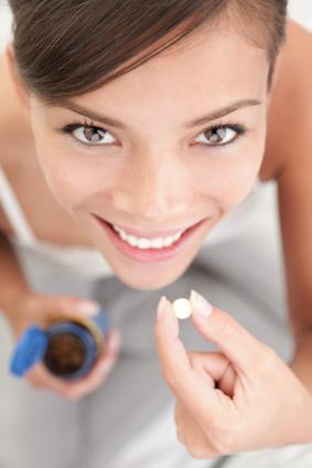 Choose the Best Multivitamin for Women's Needs