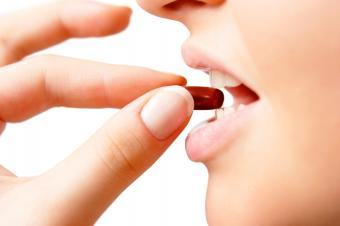 Find Cheap Sublingual Multivitamins and Minerals