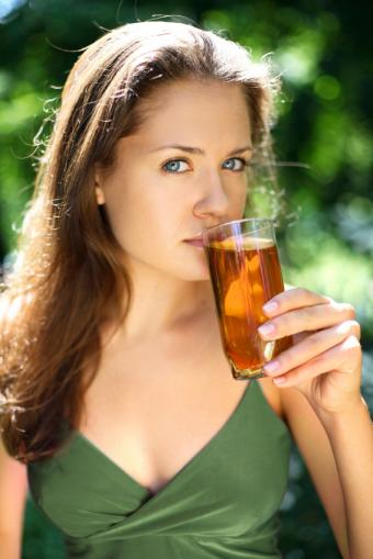 Guide to Isotonic Vitamins