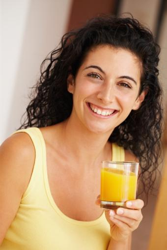 10 Reasons Why Vitamin C Is Important