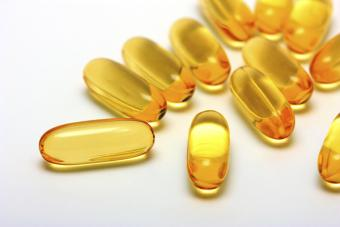 https://cf.ltkcdn.net/vitamins/images/slide/168557-600x400-Gel-oil-capsules-TS-sm.jpg