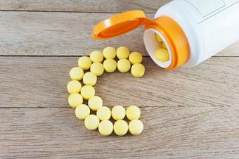 Can Vitamin C Help Treat Cancer?
