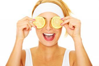Role of Vitamin C in Skin Care