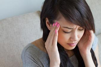 Can Low Vitamin D Cause Dizziness?