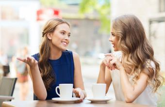 Does Coffee Affect Vitamin Absorption?