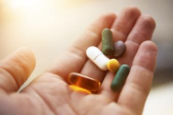 Tips for Using Vitamins Wisely