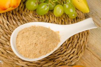 What Are the Health Benefits of Brewer's Yeast?