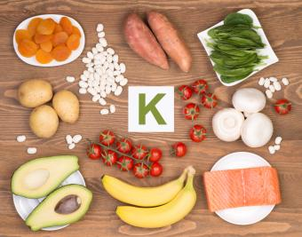 10 Awesome Things Potassium Does for Your Body