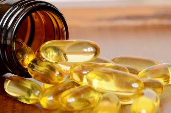 How to Buy the Best Kind of Vitamin E