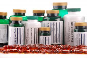 Highly Praised Best Multivitamin Brands