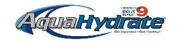 Aquahydratelogo.jpg