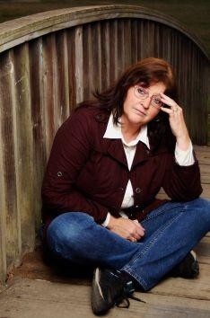 HOT_FLASHES.jpg