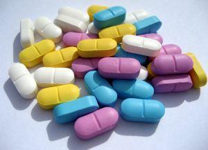 Many vitamins help hypertension.