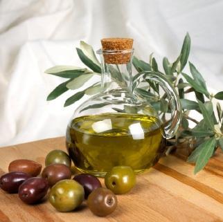 Oliveoilvitamin_E.jpg