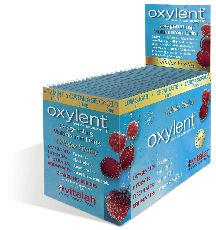 Vitalah, makers of Oxylent