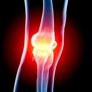 Does Vitamin D Deficiency Cause Joint Pain? | LoveToKnow