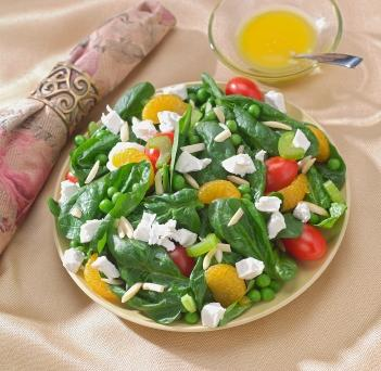 Spinach_Salad.JPG
