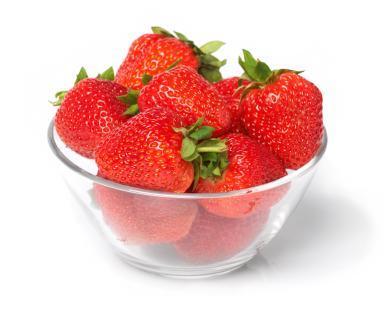 Sweet_Strawberries.jpg