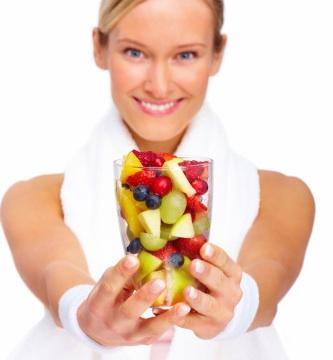 Vitamin roles