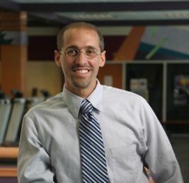 Dr. Shawn Talbott