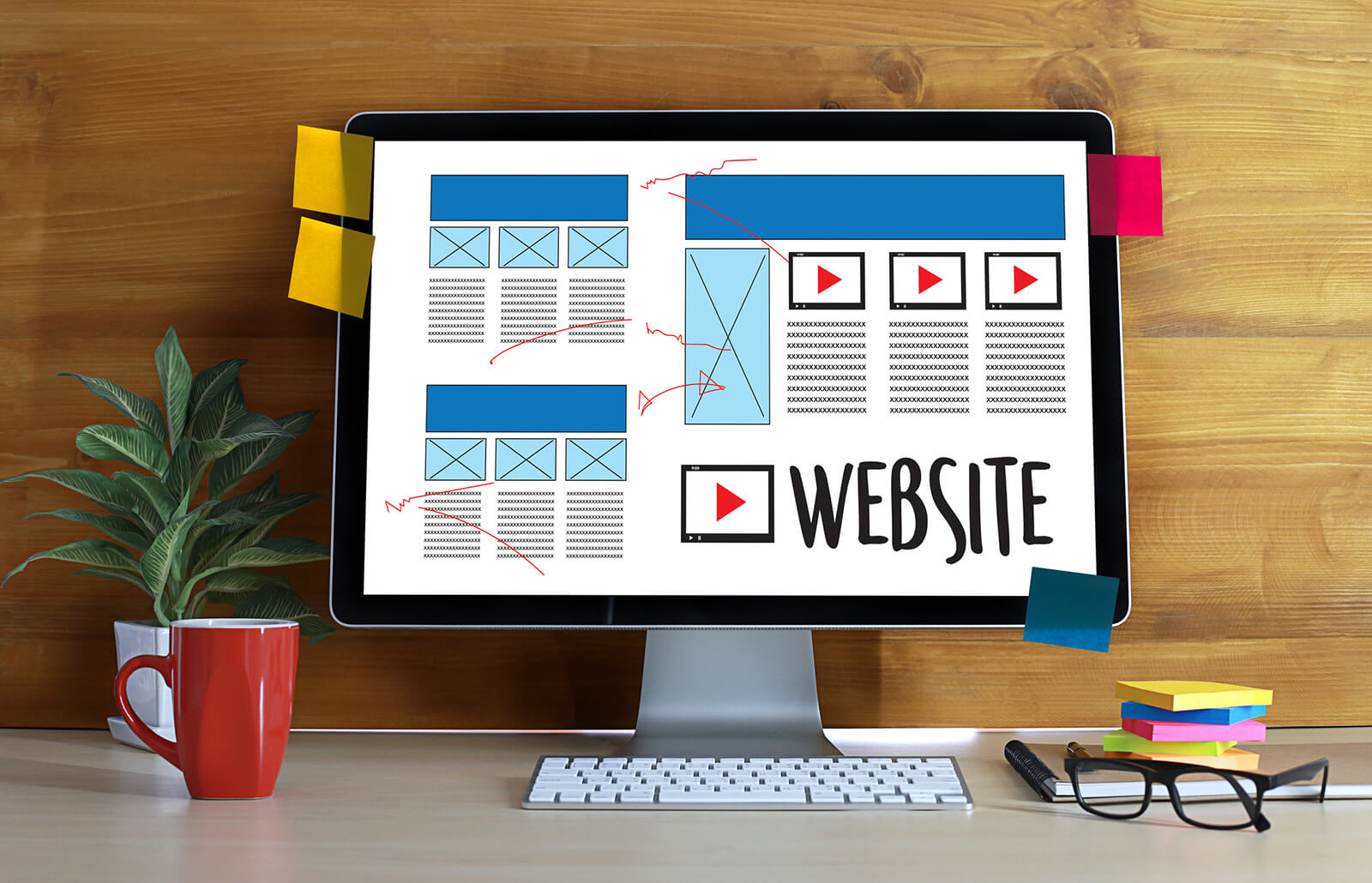 10 Reasons Why Website Design Is Important For Your Business Lovetoknow