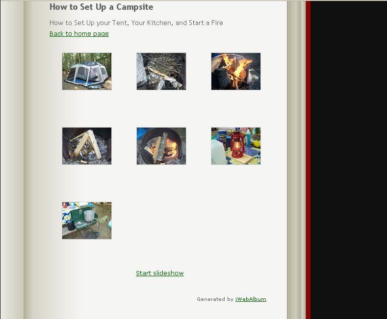 https://cf.ltkcdn.net/web-design/images/slide/40046-789x650-iwebalbum7.jpg