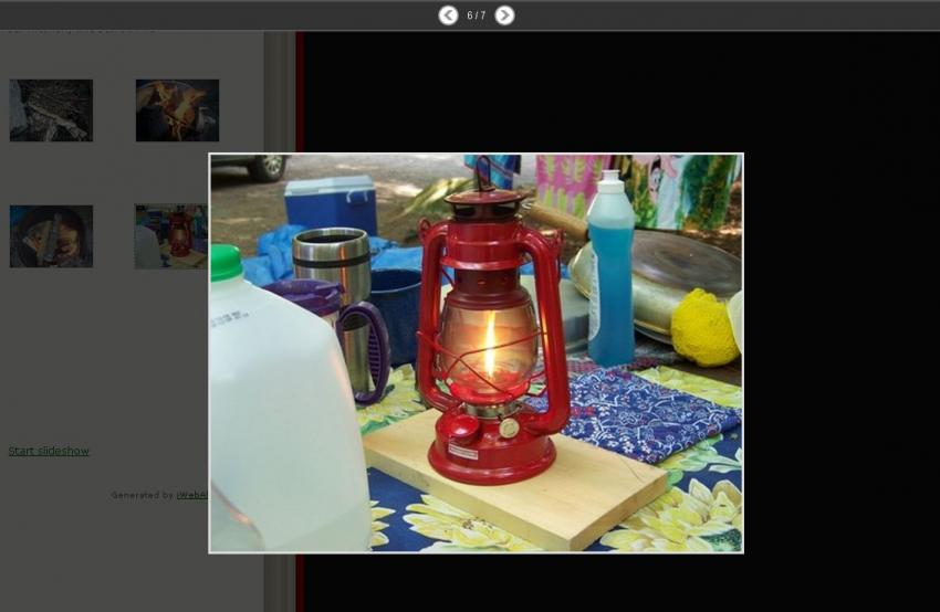 https://cf.ltkcdn.net/web-design/images/slide/40047-850x554-iwebalbum8.jpg