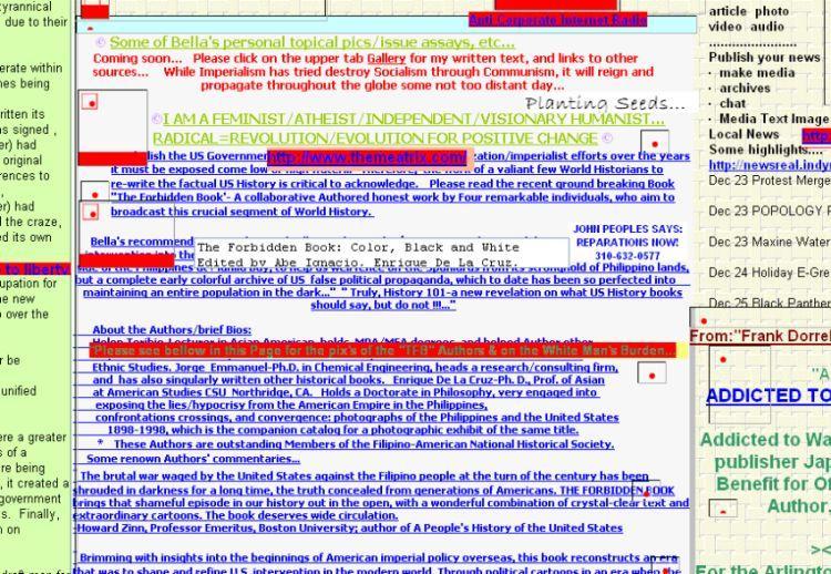https://cf.ltkcdn.net/web-design/images/slide/40082-750x518-bella1.jpg