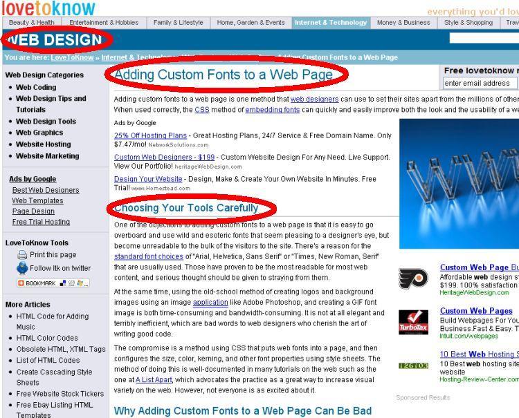 https://cf.ltkcdn.net/web-design/images/slide/40087-750x605-headers6.jpg
